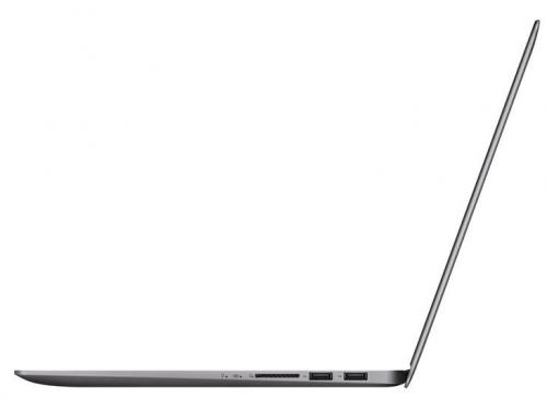 Ноутбук Asus ZenBook UX310Uq , вид 5