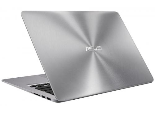 Ноутбук Asus ZenBook UX310Uq , вид 6