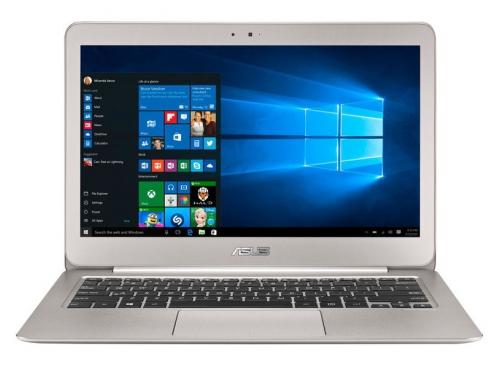 ������� ASUS ZenBook UX330UA , ��� 1