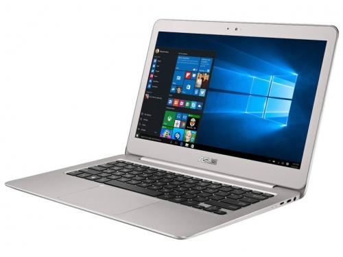������� ASUS ZenBook UX330UA , ��� 2