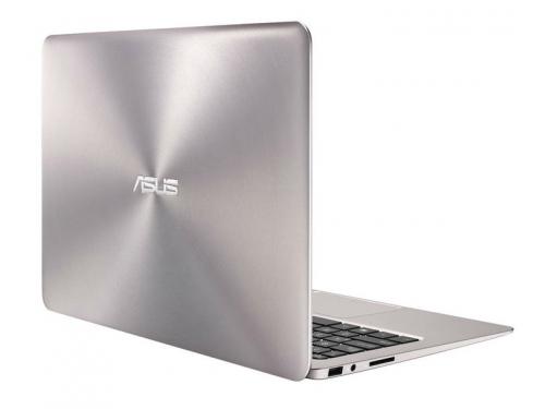 ������� ASUS ZenBook UX330UA , ��� 4