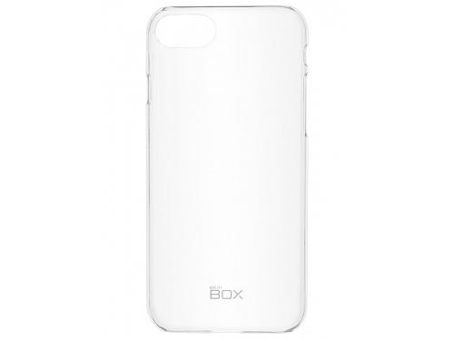 ����� SkinBOX 4People Crystal ��� Apple iPhone 7, ����������, ��� 1