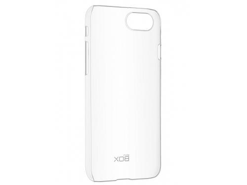 ����� SkinBOX 4People Crystal ��� Apple iPhone 7, ����������, ��� 2