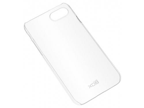 ����� SkinBOX 4People Crystal ��� Apple iPhone 7, ����������, ��� 3