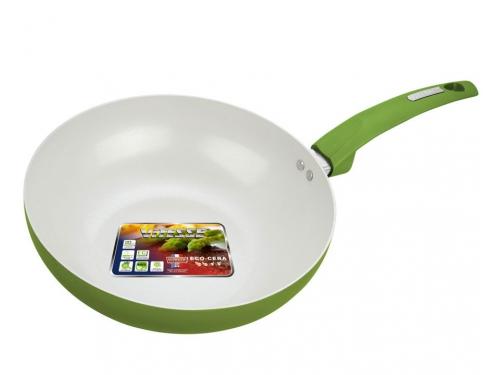 Сковорода VITESSE VS-2235, Вок, вид 1