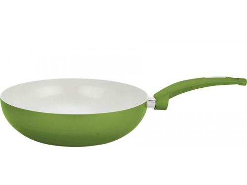 Сковорода VITESSE VS-2235, Вок, вид 3