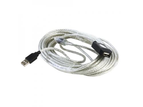 Кабель (шнур) Aopen ACU823-10M USB 2.0, вид 1