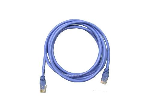 ������ (����) Patch cord UTP 5 level 3m, ��� 1