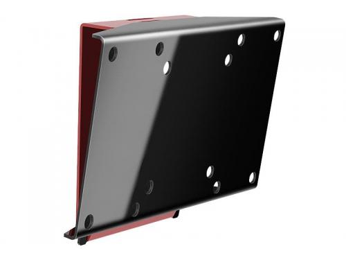 Кронштейн Holder LCDS-5061 Black, вид 1