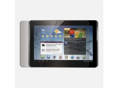 Защитная пленка для планшета Yoobao для Samsung Galaxy Tab 5100 Glossy, вид 1