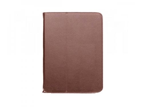 Чехол для планшета IT BAGGAGE N8000 Slim Brown, вид 1