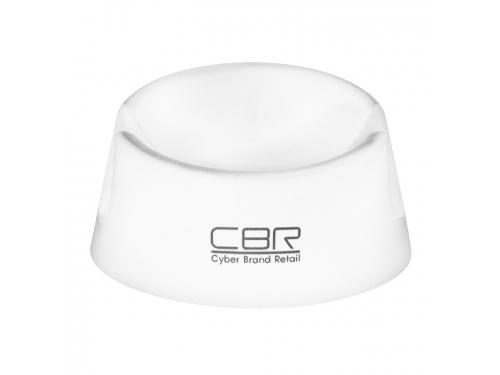 Держатель CBR FD 363 White, вид 1