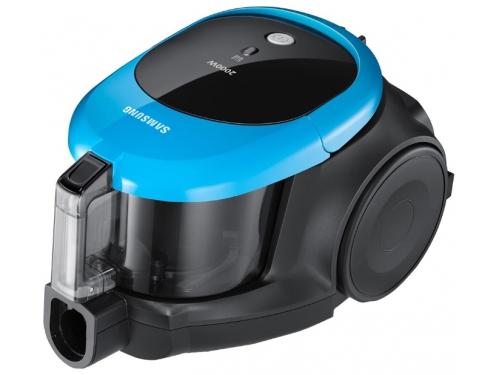 Пылесос Пылесос Samsung SC 4475, вид 3