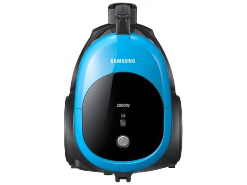 Пылесос Пылесос Samsung SC 4475, вид 2