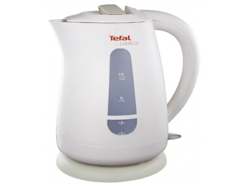 Чайник электрический Tefal KO29913E, вид 1