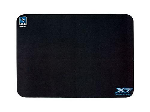������ ��� ����� A4-Tech X7-500MP, ��� 1