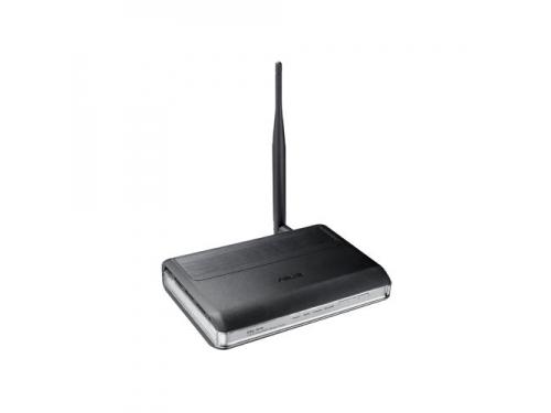 Модем ADSL-WiFi ASUS DSL-N10, вид 5