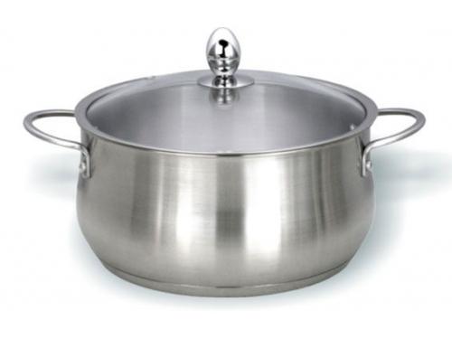 Набор посуды VITESSE Sally VS-1454 (13 предметов), вид 2