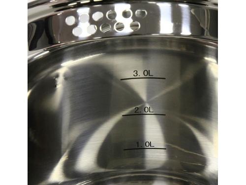 Набор посуды VITESSE Rosalia VS-1029 (9 предметов), вид 3