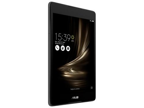 Планшет Asus ZenPad 8.0 Z581KL 2Gb 16Gb, черный, вид 2