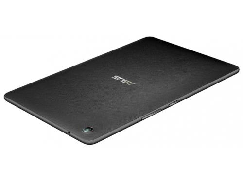 Планшет Asus ZenPad 8.0 Z581KL 2Gb 16Gb, черный, вид 4