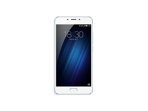 Смартфон Asus ZB450KL-1B037RU, белый, вид 1