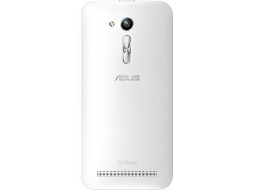Смартфон Asus ZB450KL-1B037RU, белый, вид 2