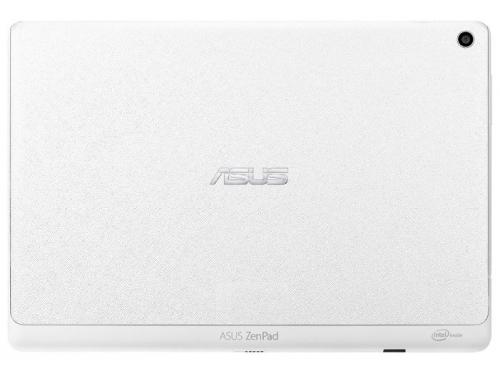 ������� ASUS ZenPad Z300CG 16Gb 90NP0213-M00710 �����, ��� 5