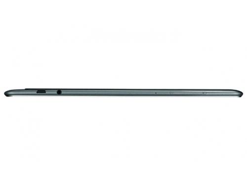 ������� ASUS ZenPad Z300CG 16Gb Black, ��� 3