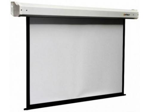 Экран Digis Electra DSEM-4305, вид 1