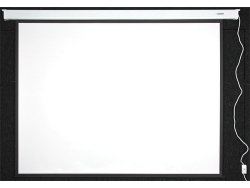 Экран Lumien Master Control LMC-100108 (203x153, 4:3), вид 2
