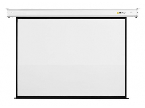 Экран Digis Electra DSEM-4303 (200x150, 4:3), вид 1