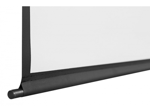 Экран Digis Electra DSEM-4303 (200x150, 4:3), вид 2