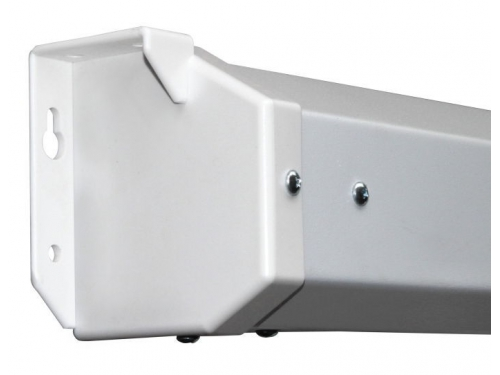 Экран Digis Electra DSEM-4303 (200x150, 4:3), вид 3