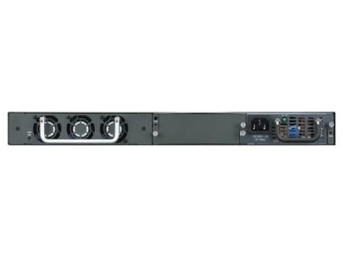 ���������� (switch) ZyXEL GS3700-24 (�����������), ��� 2