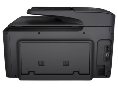 МФУ HP OfficeJet Pro 8710 (струйное), вид 4