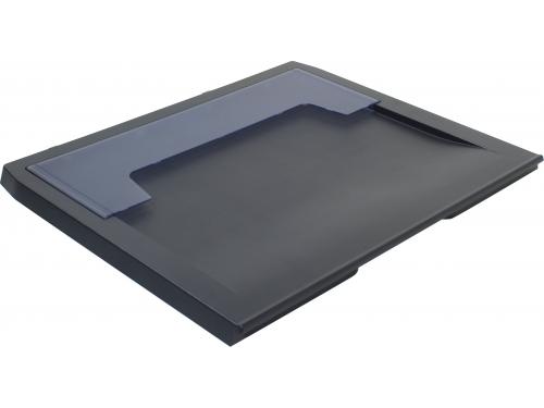 Kyocera Верхняя крышка Platen Cover (Type E)