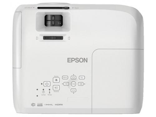 �����������-�������� Epson EH TW5300, ��� 3