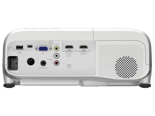 �����������-�������� Epson EH TW5300, ��� 4