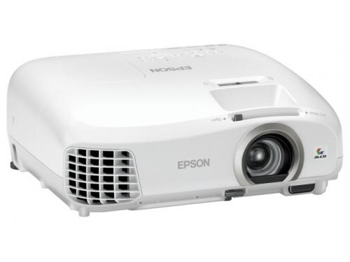�����������-�������� Epson EH TW5300, ��� 5