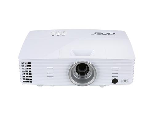 Мультимедиа-проектор Acer P 1525, вид 1
