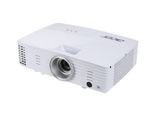 Мультимедиа-проектор Acer P 1525, вид 2