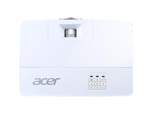 Мультимедиа-проектор Acer P 1525, вид 5