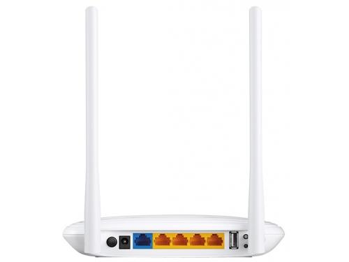������ WiFi TP-Link TL-WR842N (802.11n), ��� 3