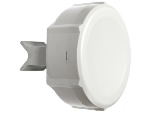 Роутер WiFi MikroTik SXT 5HPnDr2 (802.11n), вид 1