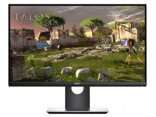 ������� Dell S2417 DG, ��� 1