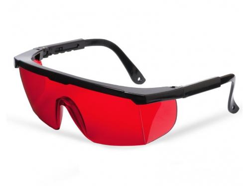 Нивелир Очки ADA Laser Glasses (А00126), для работы с лазерным измерительным инструментом, вид 1