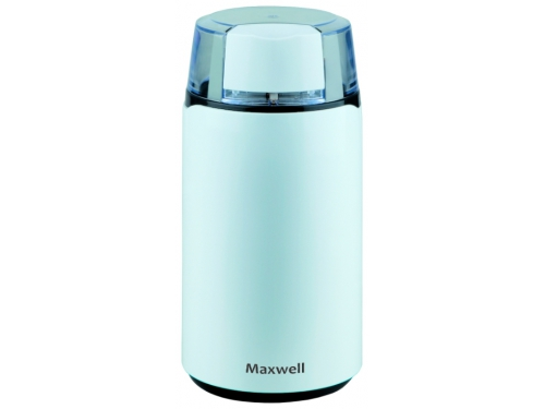 ��������� Maxwell MW-1703 W, �����, ��� 1