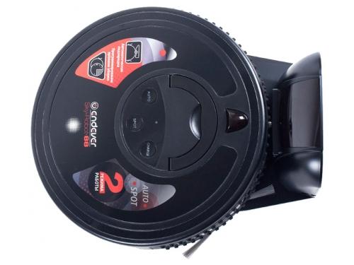 ������� ENDEVER Skyrobot 88, ��� 3