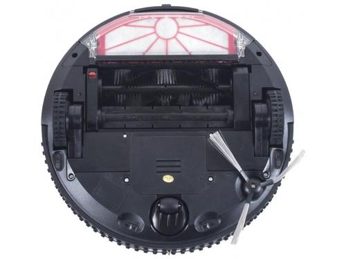 ������� ENDEVER Skyrobot 88, ��� 4
